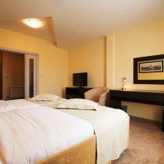Отель Nevski Hotel Сербия, Белград - 1 отзыв об отеле, цены и фото номеров - забронировать отель Nevski Hotel онлайн фото 2