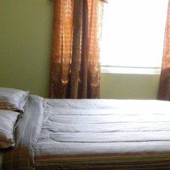 Отель The Residences At Briarwood Ямайка, Дискавери-Бей - отзывы, цены и фото номеров - забронировать отель The Residences At Briarwood онлайн детские мероприятия