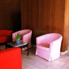 Апартаменты Peter's Apartments интерьер отеля фото 4