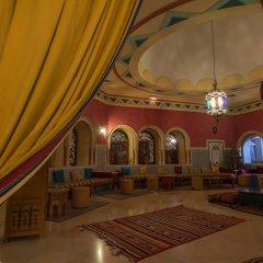 Отель Regency Hotel and Spa Тунис, Монастир - отзывы, цены и фото номеров - забронировать отель Regency Hotel and Spa онлайн детские мероприятия
