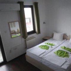Отель Guest House Aja фото 9