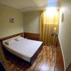 Мини-отель Библиотека на Арбате комната для гостей фото 5