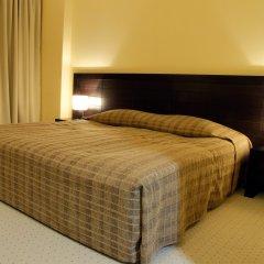 Park Hotel Gardenia Банско комната для гостей фото 2
