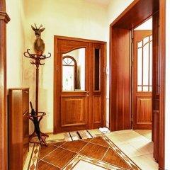 Апартаменты Premium Apartments Smolenskiy 3 интерьер отеля