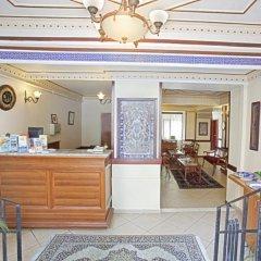 Hippodrome Hotel фото 6
