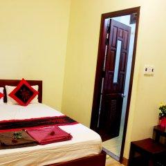 Отель River Park Homestay and Hostel Вьетнам, Хойан - отзывы, цены и фото номеров - забронировать отель River Park Homestay and Hostel онлайн фото 17