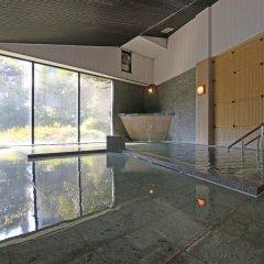 Отель Kikuchi Onsen Sasanoya Япония, Минамиогуни - отзывы, цены и фото номеров - забронировать отель Kikuchi Onsen Sasanoya онлайн фото 3