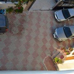 Отель Bino Apartments Албания, Ксамил - отзывы, цены и фото номеров - забронировать отель Bino Apartments онлайн парковка