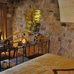 Отель Dere Suites Boutique спа фото 2