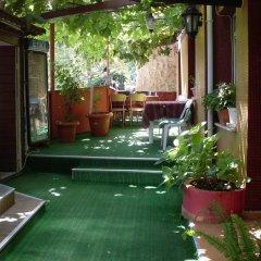 Anadolu Hotel фото 7