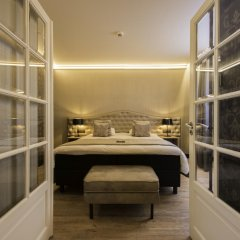 Отель Acacia Бельгия, Брюгге - 1 отзыв об отеле, цены и фото номеров - забронировать отель Acacia онлайн спа