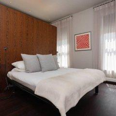 Отель Colourful Cool in Notting Hill Великобритания, Лондон - отзывы, цены и фото номеров - забронировать отель Colourful Cool in Notting Hill онлайн комната для гостей фото 3