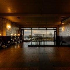Отель Seaside Hotel Yakushima Япония, Якусима - отзывы, цены и фото номеров - забронировать отель Seaside Hotel Yakushima онлайн помещение для мероприятий