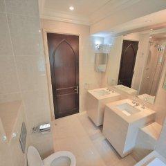Отель Piks Key - Al Tajer Old Town Island ванная