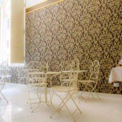 Отель Magister Италия, Рим - отзывы, цены и фото номеров - забронировать отель Magister онлайн фото 3