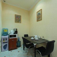 Мини-отель Лера удобства в номере фото 2