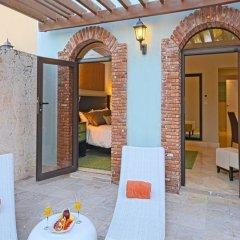 Отель Alsol Luxury Village фото 5