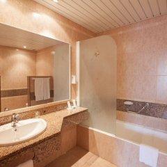 IFA Altamarena Hotel Морро Жабле ванная