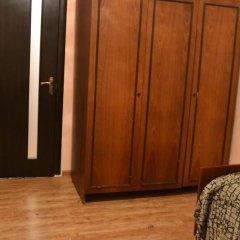 Отель Lori travel Guest House удобства в номере