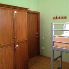 Таганка Хостел и Отель удобства в номере