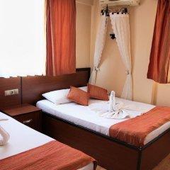 Dreams Hotel Турция, Сельчук - отзывы, цены и фото номеров - забронировать отель Dreams Hotel онлайн комната для гостей фото 5