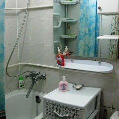 Гостиница House Hotel Apartments 1 Украина, Ровно - отзывы, цены и фото номеров - забронировать гостиницу House Hotel Apartments 1 онлайн ванная