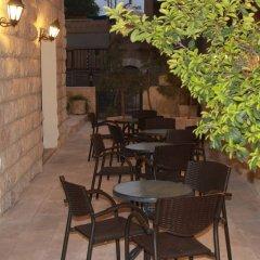 Отель Jabal Amman Hotel (Heritage House) Иордания, Амман - отзывы, цены и фото номеров - забронировать отель Jabal Amman Hotel (Heritage House) онлайн фото 15