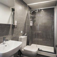 Отель Smart Stay Swiss Cottage ванная фото 2