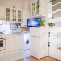 Апартаменты Novella Apartments – Vacchereccia Флоренция в номере