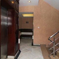Отель Swagath New Delhi Индия, Нью-Дели - отзывы, цены и фото номеров - забронировать отель Swagath New Delhi онлайн интерьер отеля фото 2