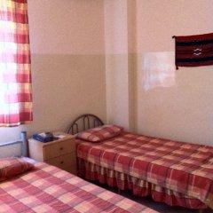 Farah Hotel комната для гостей фото 4