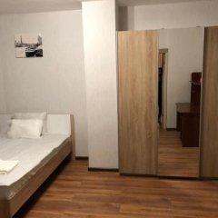 Гостиница Artemroom в Москве отзывы, цены и фото номеров - забронировать гостиницу Artemroom онлайн Москва сейф в номере