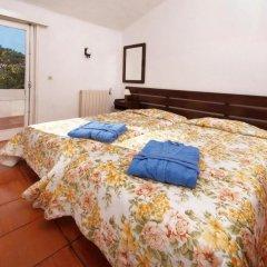 Апартаменты Alfamar Villas – Algarve Gardens Apartments комната для гостей фото 3