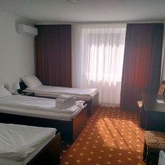 Мини-Отель Атрия комната для гостей