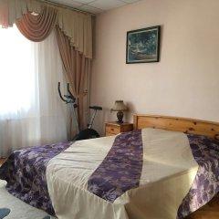 Отель Vereschaginskiy Guest House Сочи комната для гостей фото 2
