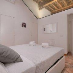 Отель Casa Vacanze Valerix Santa Maria Novella комната для гостей фото 2