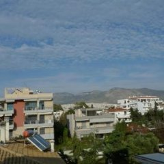 Hotel Ikaros фото 10
