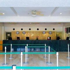 Отель Playa Suites фото 10
