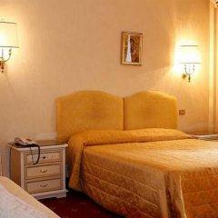 Hotel Edera комната для гостей фото 4
