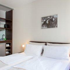 Отель Paragon Apartments Германия, Франкфурт-на-Майне - отзывы, цены и фото номеров - забронировать отель Paragon Apartments онлайн фото 4