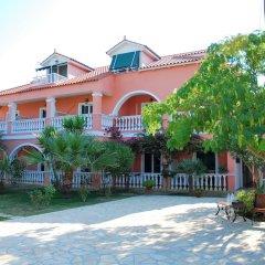 Отель Villasabella Греция, Закинф - отзывы, цены и фото номеров - забронировать отель Villasabella онлайн фото 7