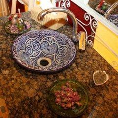 Отель Karim Sahara Prestige Марокко, Загора - отзывы, цены и фото номеров - забронировать отель Karim Sahara Prestige онлайн в номере фото 2