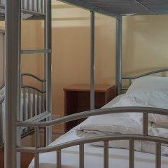 Отель Dolphin Inn Великобритания, Лондон - 8 отзывов об отеле, цены и фото номеров - забронировать отель Dolphin Inn онлайн сауна
