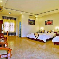 Отель Full House Homestay Hoi An Вьетнам, Хойан - отзывы, цены и фото номеров - забронировать отель Full House Homestay Hoi An онлайн фото 16