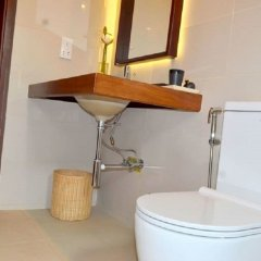 Отель Kethaka Aga ванная фото 2