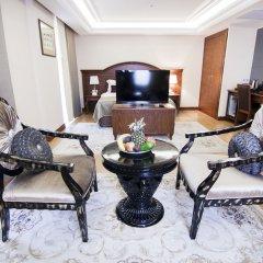 Euro Stars Old City Турция, Стамбул - 2 отзыва об отеле, цены и фото номеров - забронировать отель Euro Stars Old City онлайн комната для гостей фото 3