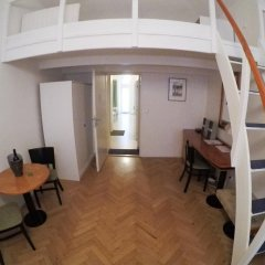 Отель Apartmány Letná Чехия, Прага - отзывы, цены и фото номеров - забронировать отель Apartmány Letná онлайн фото 13