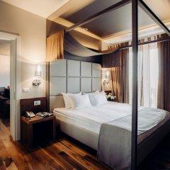 Гостиница УНО Украина, Одесса - 1 отзыв об отеле, цены и фото номеров - забронировать гостиницу УНО онлайн комната для гостей фото 5
