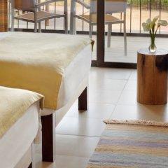 Отель Movenpick Resort & Spa Tala Bay Aqaba фото 10
