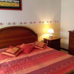 Отель Fausto & Deby B&B Италия, Мира - отзывы, цены и фото номеров - забронировать отель Fausto & Deby B&B онлайн удобства в номере фото 2